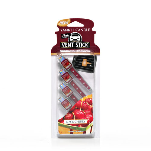 105963 Black Cherry Vent Stick