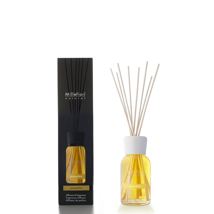 MM Natural Pompelmo Diffuser 100 ml
