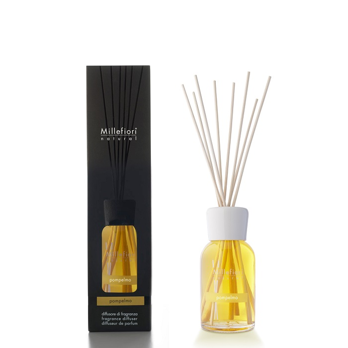MM Natural Pompelmo Diffuser 250 ml