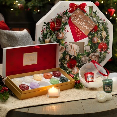 Christmas Gifts Sets
